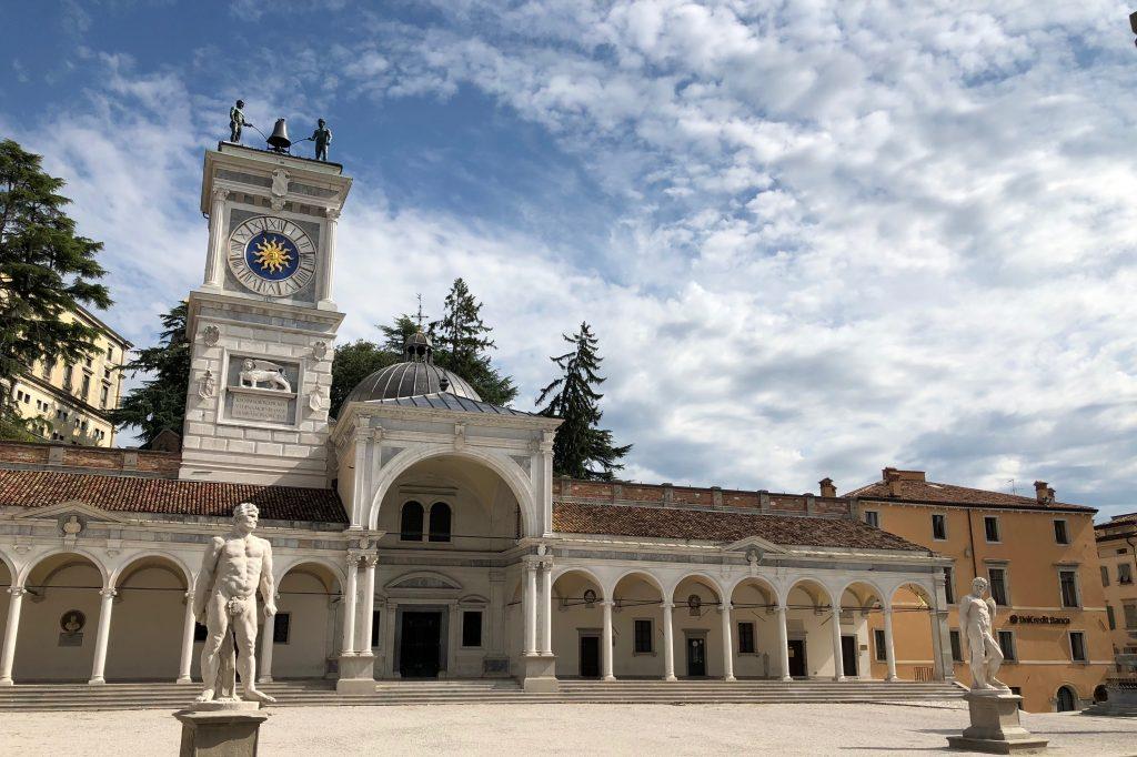 義大利交換|義大利學生簽證流程看這邊一次成功2018