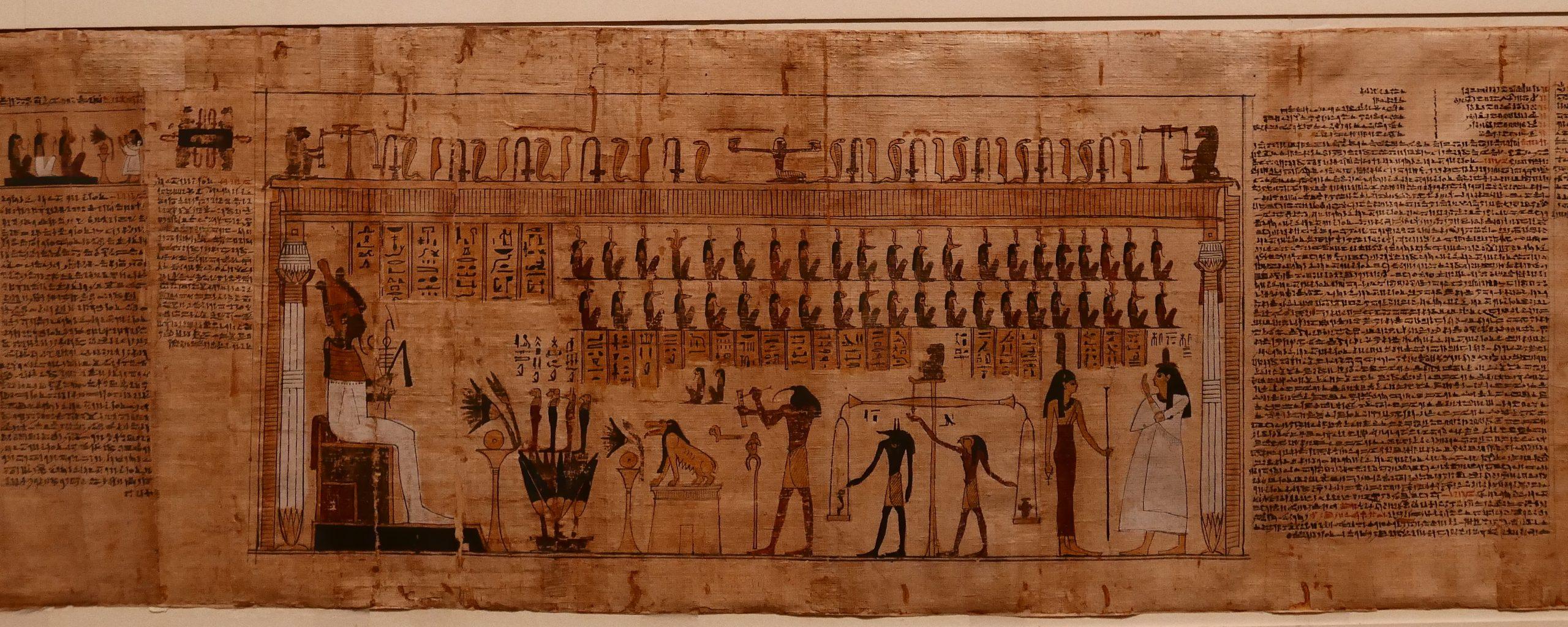 杜林景點|杜林世界第二大埃及博物館&杜林王宮遊記