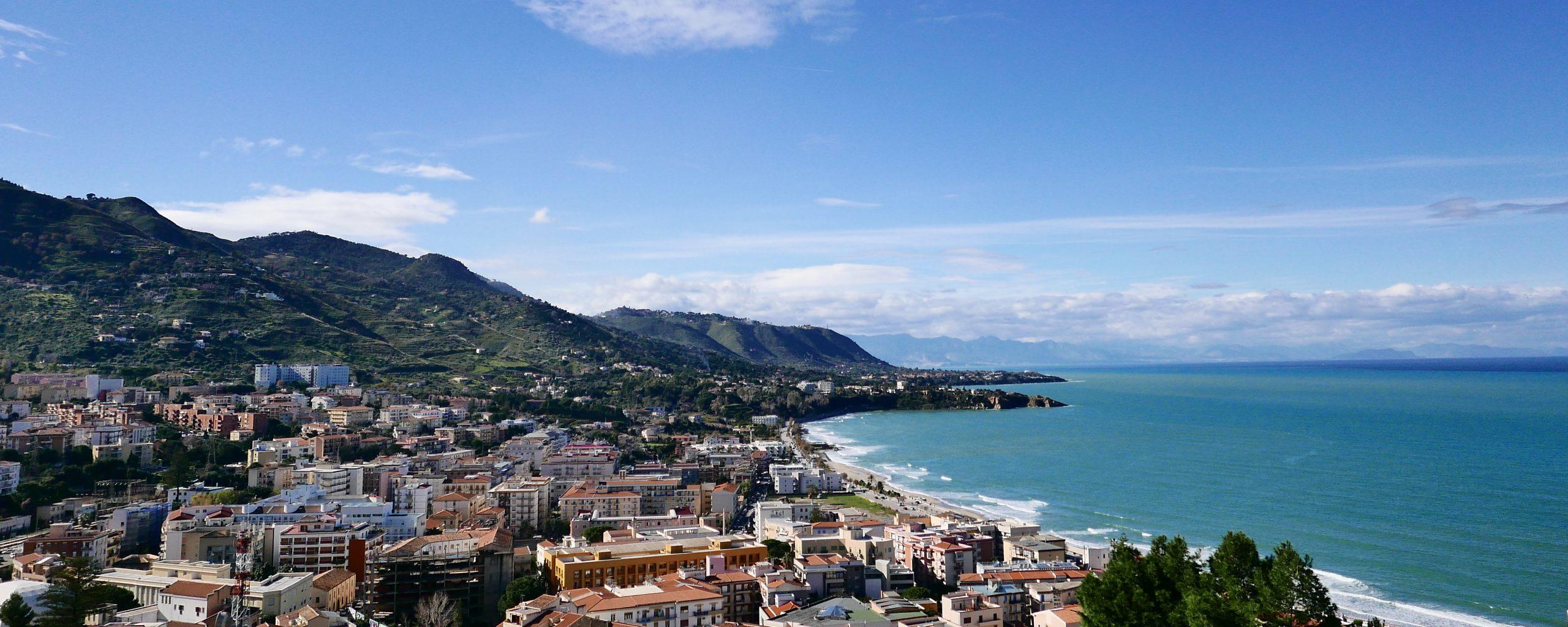 義大利自由行|西西里島交通、天數、花費、景點、行程Q&A