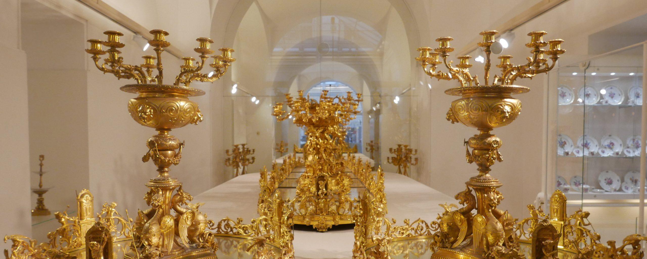 維也納景點|霍夫堡Hofburg門票、地圖、展覽&Sisi Ticket介紹